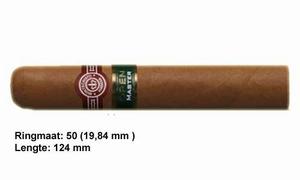 Montecristo Open Master  20 sigaren