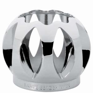 Sierdop Boule Zilver
