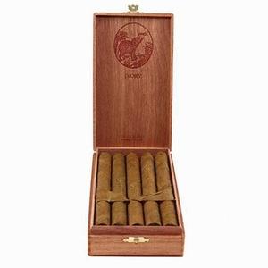 Olifant Ivory 10  10 sigaren