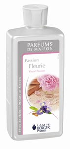 Passion Fleurie  500 ML