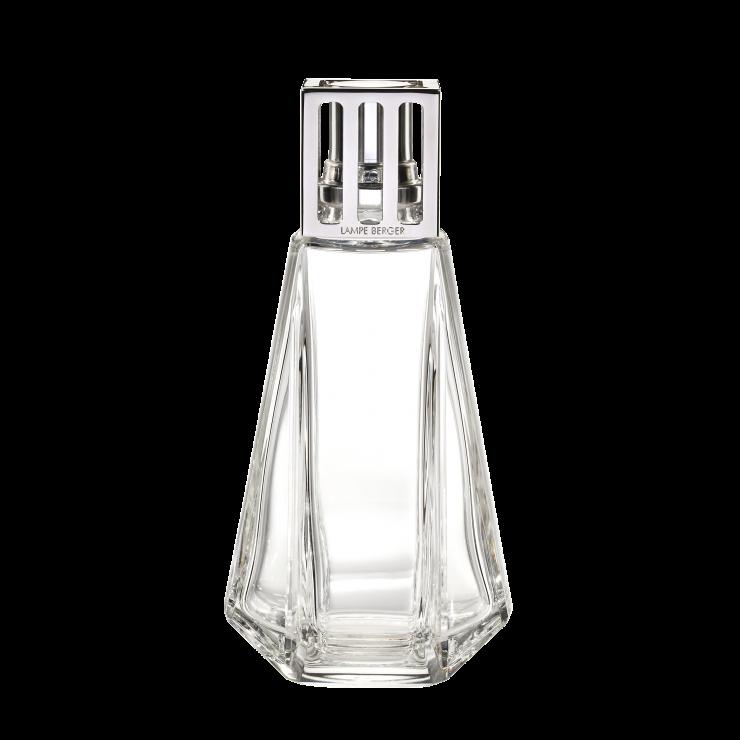 Lampe Berger URBAN Transparante