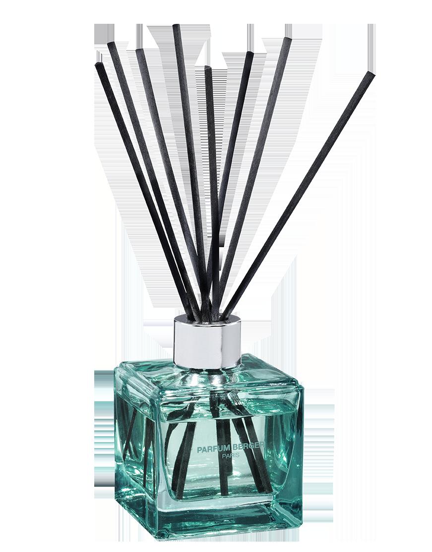 Giftset Bouquet Parfumé Aquatique