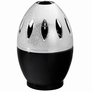Lampe Berger EGG Noir
