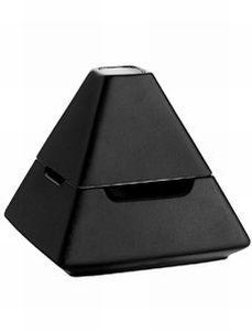 Lampe Berger PYRAMIDE Noire