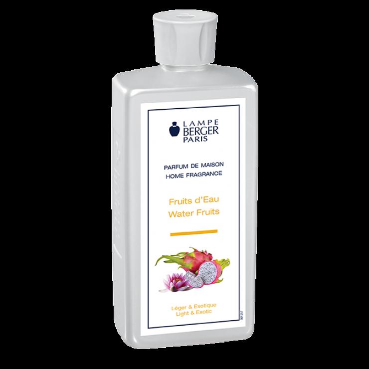 Parfum Fruits d'Eau