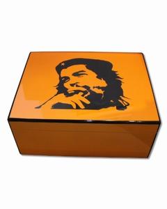 Humidor Che Guevara