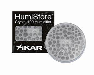 XIKAR Humidifier M