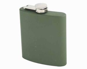 Zakflacon Rubber Green - 180ml