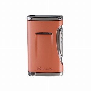 XIKAR Xidris - Copper