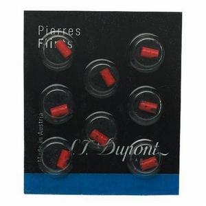 DUPONT Flints - Red