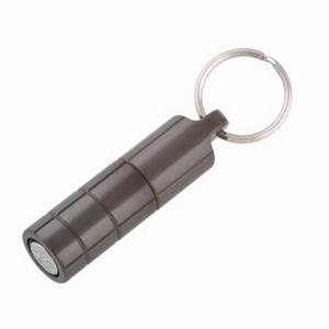Xikar sigarenboor 11 mm Gun