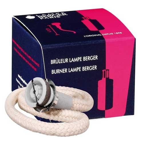 Lampe Berger Lont Universeel