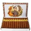 Bolivar Coronas Junior - Kist 25