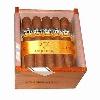 Cohiba Linea 1492 Siglo I - Kist 25 sigaren