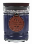Woodwick Reserve Royal