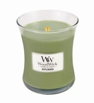 Woodwick Applewood M