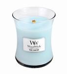 Woodwick Pure Comfort M
