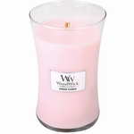 Woodwick Ginger Flower L