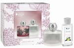 Giftset Floralie