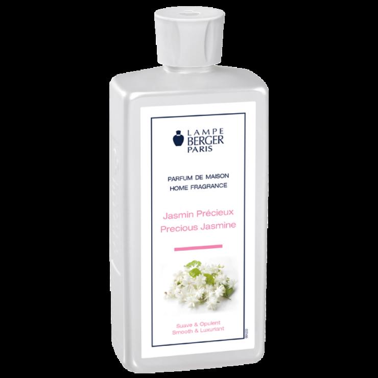 Parfum Jasmin Précieux 500 ml