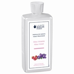 Parfum Miss Violette 500 ml