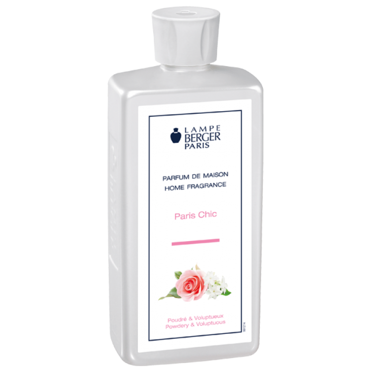 Parfum Paris Chic 500 ml