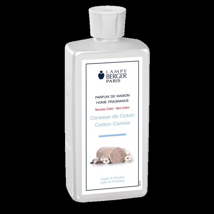 Parfum Caresse de Cotton 500 ml