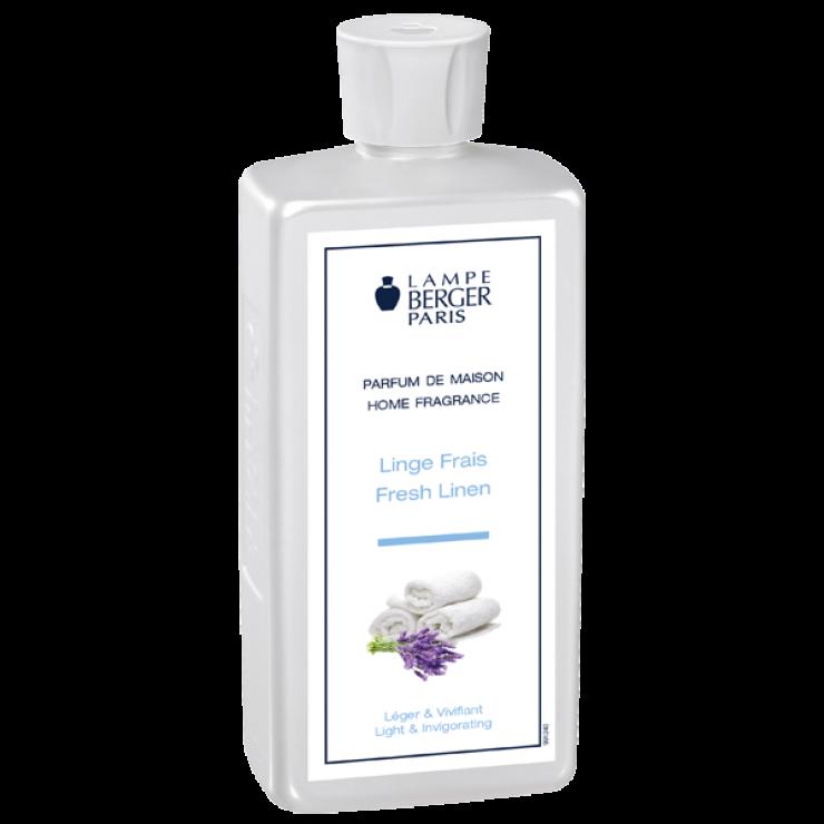 Parfum Linge Frais 500 ml