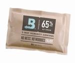 BOVEDA Humidor Pack 65% - 60 gram