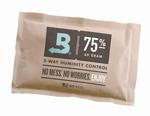 BOVEDA Humidor Pack 75% - 60 gram