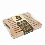 BOVEDA 4 Pack Holder