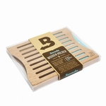 BOVEDA 2 Pack Holder