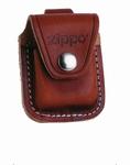 Zippo Lighter Pouch