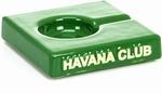 Havana Club Green