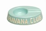 Havana Club Light Blue