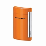 DUPONT Minijet Jet Flame - Spicy Orange