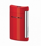 DUPONT Minijet Jet Flame - Coral Red