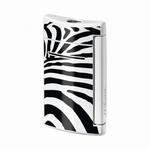 DUPONT Minijet Jet Flame - Animal Zebra