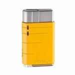 XIKAR Linea Jet - Yellow