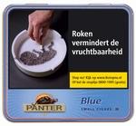 Panter Blue