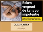 Oud Kampen La Reina
