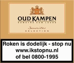 Oud Kampen Selection