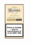 Balmoral Aged 3 Years - Corona