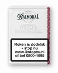 Balmoral Vintage - Coronita