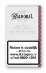 Balmoral Vintage - Corona