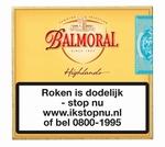 Balmoral Sumatra Selection - Highlands