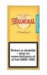 Balmoral Sumatra Selection - Overland