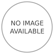 Balmoral Dominican Selection - Churchill