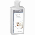 Caresse de cotton 500 ML