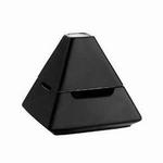 Black Pyramidl